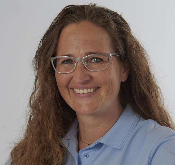 Dr. med. Britta Amthor