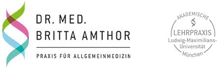lgog Amthor 2021+